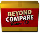 Beyond-Compare