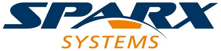SparxSystems