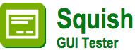 Squish-Gui-Tester